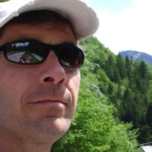Mike Leamon • @leamonator • Senior Consultant