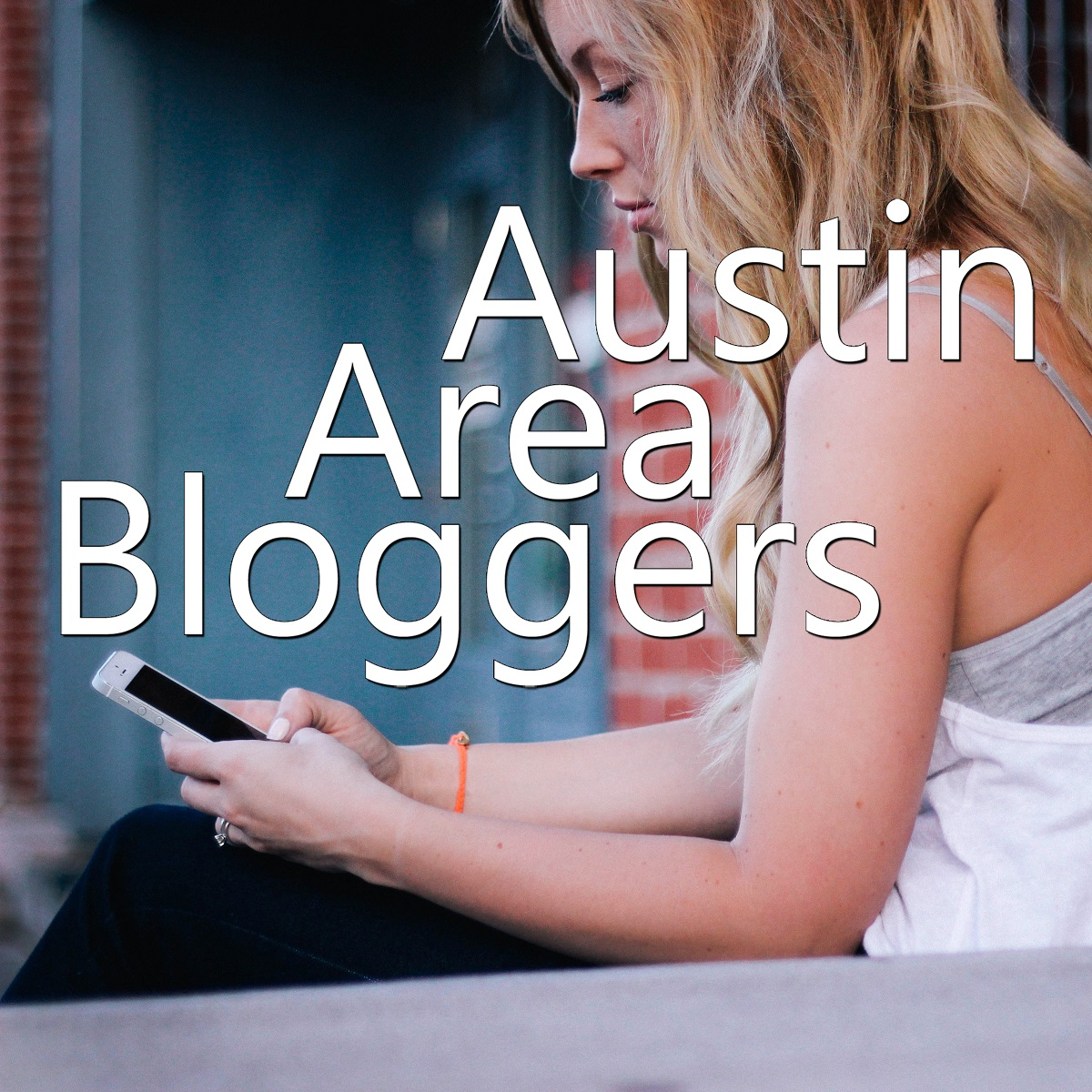 Austin Area Bloggers Meetup Group ATXBloggers Join